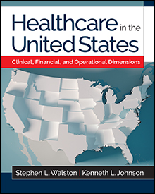 Photo of Healthcare in the United States: Clinical, Financial, and Operational Dimensions