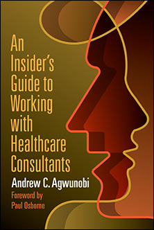 Photo of An Insider's Guide to Working with Healthcare Consultants