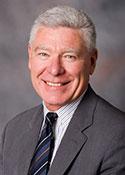 Photo of Jim Austin