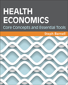 Photo of Health Economics: Core Concepts and Essential Tools