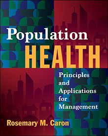 Photo of Population Health: Principles and Applications for Management