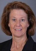 Photo of Lynn T. Downs, PhD, FACHE