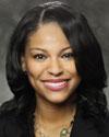 Photo of Terika R. Richardson, FACHE
