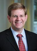 Photo of Brian J. Silverstein, MD