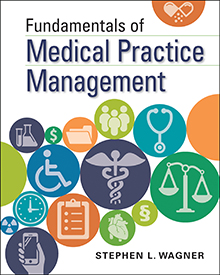 Photo of Fundamentals of Medical Practice Management