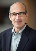 Photo of Mark J. Werner, MD