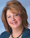 Photo of Diane Yeates, FACHE